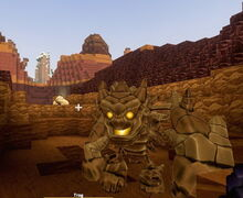 Creativerse Dustevil and Trog in Canyons001.jpg