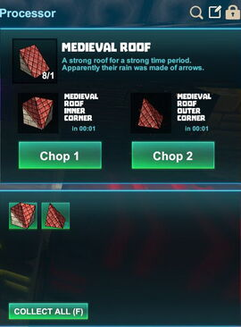 Creativerse R41,5 processing corners for roofs 506.jpg