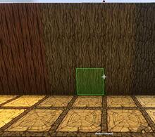 Creativerse Wood and Logs147.jpg