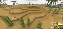 Creativerse cacti dunes 2018-07-01 19-58-37-76.jpg