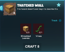 Creativerse crafting thatched walls.png