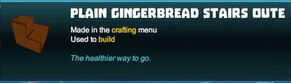 Creativerse plain gingerbread tooltip 2018-12-19 22-56-18-97.jpg