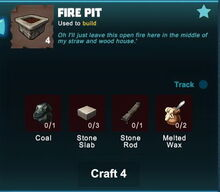 Creativerse 2017-07-07 19-00-06-23 crafting recipes R44 furniture.jpg