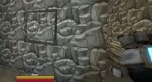 Creativerse Power Cell pulling Stone001.jpg