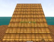 Creativerse Roofs R23 3355.jpg