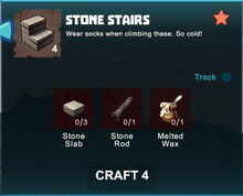 Creativerse crafting recipes R41,5 stairs10.jpg