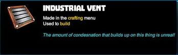 Creativerse tooltip industrial vent 2017-06-22 20-31-13-63.jpg