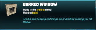 Creativerse tooltip windows 2017-06-24 22-36-09-01.jpg