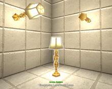 Creativerse Elongracing Luxurousity Lamp 2019-02-21 01-56-36-26.jpg