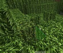 Creativerse Weepwood Flowers on tree338.jpg