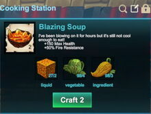 Creativerse cooking recipes 2018-07-09 11-04-54-113.jpg