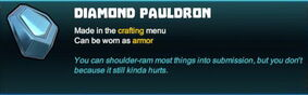 Creativerse diamond pauldron tooltip 2018-12-18 01-52-38-42.jpg