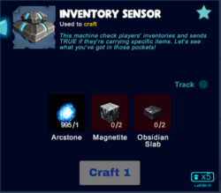 Inventory sensor craft.png