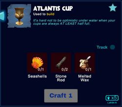 Atlantis cup craft.png
