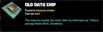 Creativerse 2017-07-24 16-26-49-37 data chip.jpg