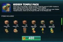 Creativerse Hidden temple item pack 2017-07-03 21-02-57-205.jpg