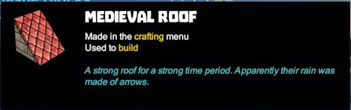 Creativerse R41 colossal castle medieval roof tooltip01.jpg