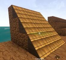 Creativerse Roofs R23 3356.jpg