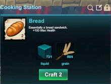Creativerse cooking recipe bread 2018-07-09 11-04-54-41.jpg