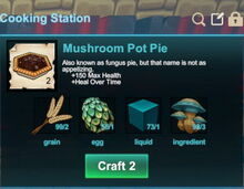 Creativerse cooking recipes 2018-07-09 11-04-54-231.jpg
