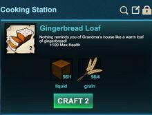 Creativerse gingerbread 2017-08-11 21-42-46-32.jpg