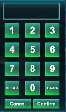 Creativerse industrial number pad activated 2018-07-10 18-39-06-78.jpg