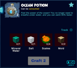 Ocean potion craft.png