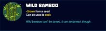 Wild bamboo desc.png