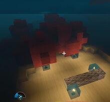 Creativerse Driftwood and Coral on Ocean floor00001.jpg