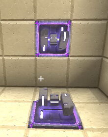 Creativerse R33 Inverter Gate on off001.jpg