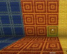 Creativerse building blocks0112.jpg