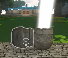 Creativerse death statues need better screenshot only placed ones can be rotated 2018-12-30 00-43-16-53.jpg