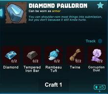 Creativerse diamond pauldron crafting 2018-08-29 09-30-00-96.jpg