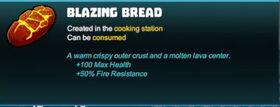 Creativerse food tooltip blazing bread 2018-05-30 11-59-44-19 food.jpg