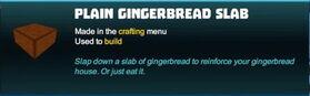 Creativerse plain gingerbread tooltip 2018-12-19 22-55-08-92.jpg