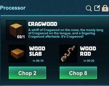 Creativerse processing cragwood 2017-08-15 18-59-54-45.jpg