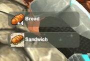 Creativerse unlock R22 Bread Sandwich3833.jpg
