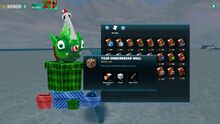 Creativerse Elfi's Recipes and Featured stuff 2018-12-26 17-09-27-35 .jpg