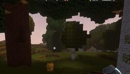 Creativerse Forest Pigsy001.jpg