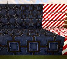Creativerse Geometric Obsidian Bundle 2019-05-25 21-57-06-33 store-bought blocks.jpg
