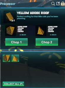 Creativerse R41,5 processing corners for roofs 510.jpg