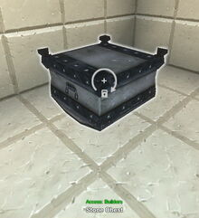 Creativerse stone chest rotated 2017-07-29 12-51-03-57 storage items.jpg