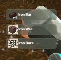 Creativerse unlock R22 Iron Bar Wall Bars010.jpg