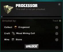 Creativerse unlocks R34 007.jpg