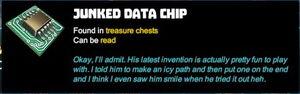 Creativerse 2017-07-24 17-04-08-73 data chip.jpg