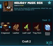 Creativerse Christmas crafting holiday music box 2019-06-08 01-18-33-100.jpg