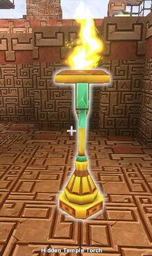 Creativerse X hidden temple torch002.jpg