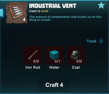 Creativerse crafting industrial vent 2017-06-22 21-07-44-19.jpg