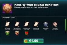 Creativerse make-a-wish bronze donation 2018-12-21 23-41-40-12.jpg