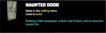 Creativerse tooltip 2017-07-09 12-38-56-37 door.jpg